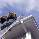 Roofing Services and Roof Repairs Kildare.