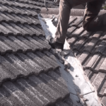 Roof Valley Repairs Kildare