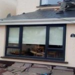 Slate Roof Repairs Kildare